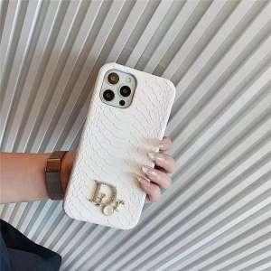 dior iphone ケース 13pro ディオール風 iphone13mini/12pro maxケース ブランド レディース iphone11/xs max スマホカバー 頑丈 華やか アイフォンケースxr/x 海外セレブ愛用