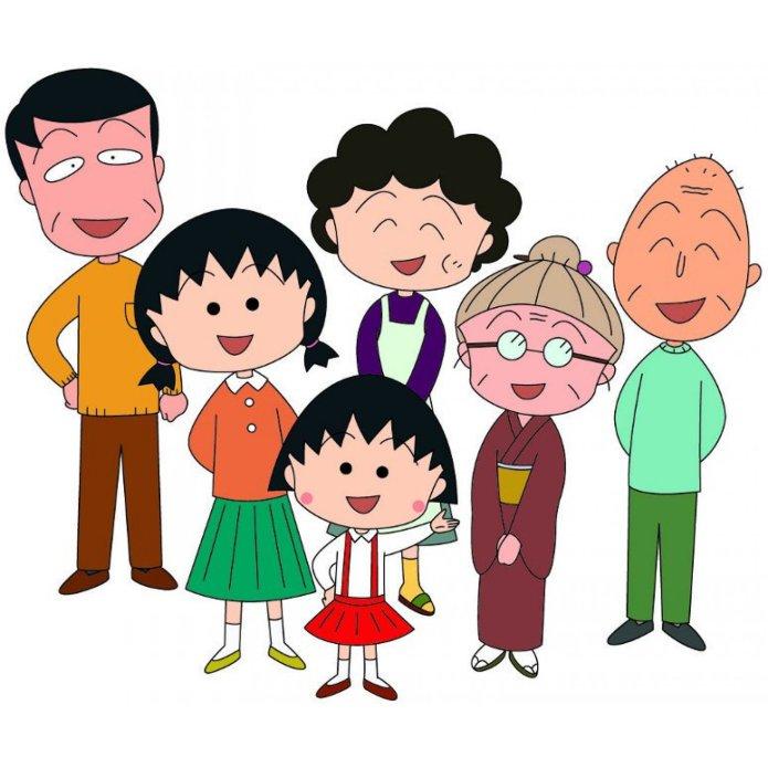 chibi-marukochan-Hanami-Dango