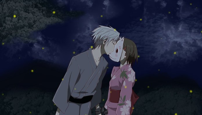Hotarubi-no-Mori-e-Hanami-Dango-3