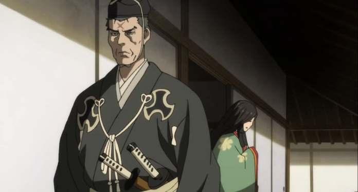 Dororo-Hanami-Dango22