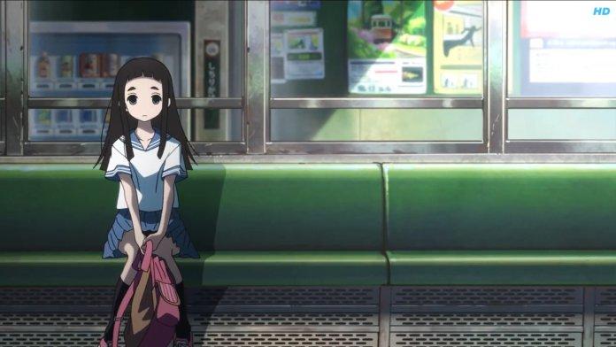 Kakushigoto-Hanami-Dango-7