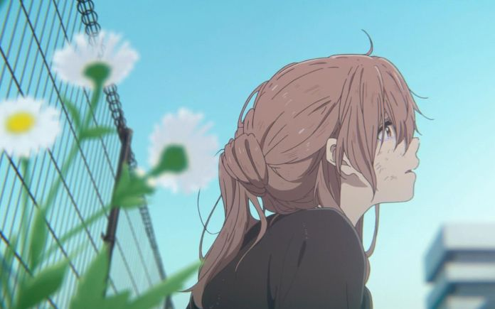 A-Silent-Voice-3-Hanami-Dango