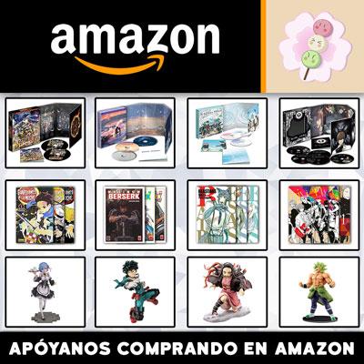 Amazon_HanamiDango
