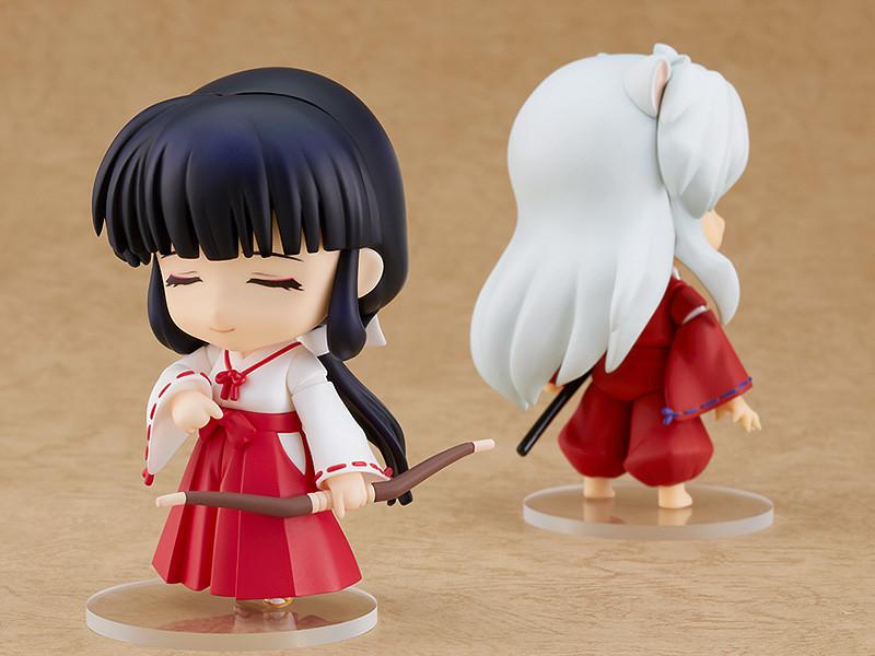 Kikyo_4 - Figura semanal - (21-27-12-2020) - Hanami Dango