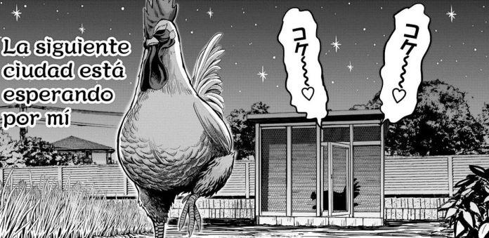 Gallo-11-Hanami-Dango
