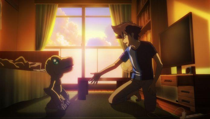 Digimon-Adventure-Last-Evolution-Kizuna-Guia-Hanami-Dango-00