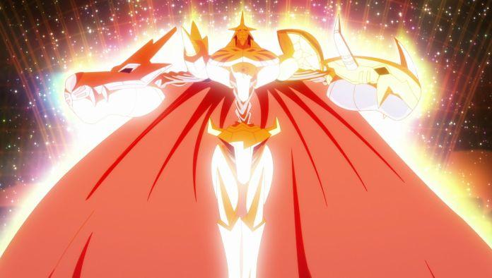 Digimon-Adventure-Last-Evolution-Kizuna-Guia-Hanami-Dango-02