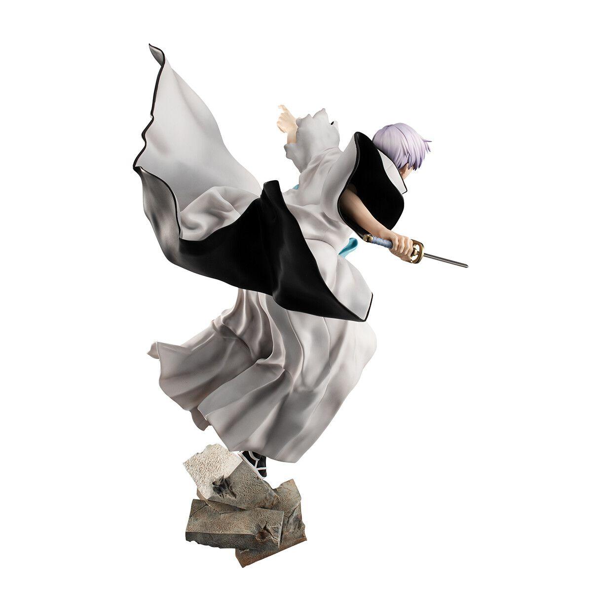 Ichimaru_3 - Figura semanal - (3-16-5-2021) - Hanami Dango