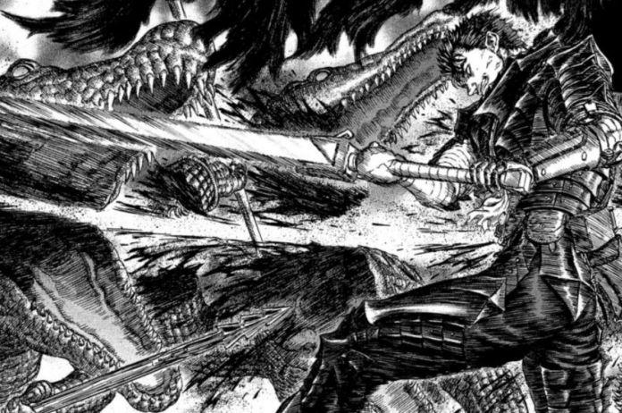 Analisis comparado Chainsaw man_05 - Hanami Dango