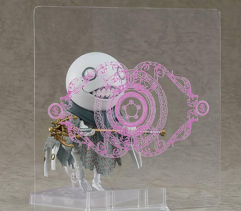 Emil_4 - Figura semanal - (23-29-8-2021) - Hanami Dango