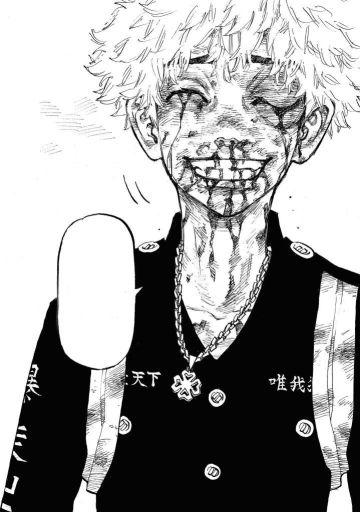 Tokyo-Revengers-5-Razones-para-leer-el-manga-Hanami-Dango-4-1024x732_compressed