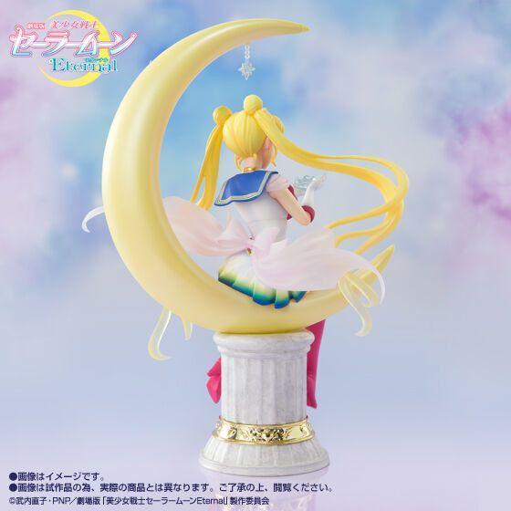 SailorMoon_3 - Figura semanal - (27-9-3-10-2021) - Hanami Dango