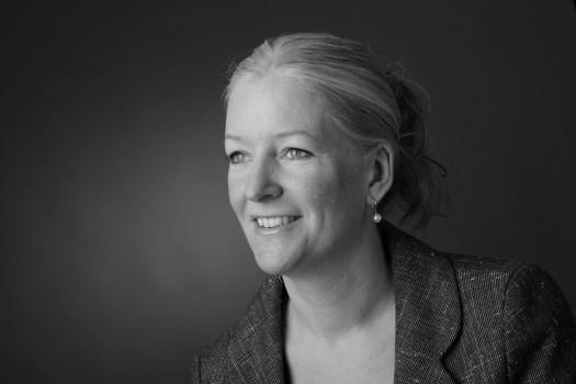 portretfoto Anita Franten Gilvert