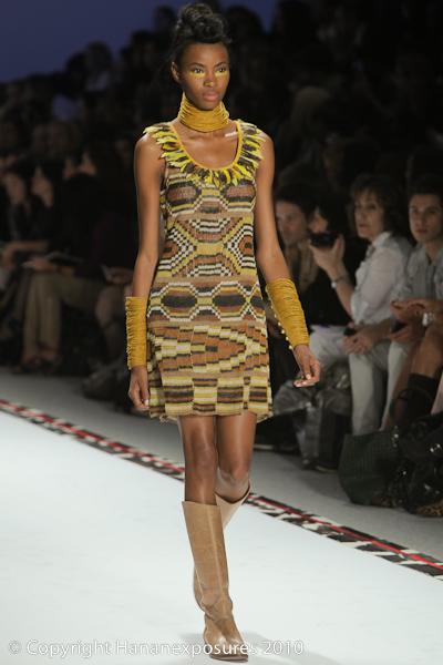 Marcelo Senra, Argentina Group, Fashion Designer, fashion photography, img, Mercedes-Benz Fashion Week New York, Models, runway