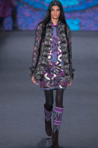 anna-sui-fw2015-mercedes-benz-new-york-fashion-week-hananexposures-305