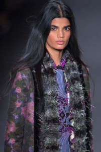 anna-sui-fw2015-mercedes-benz-new-york-fashion-week-hananexposures-318