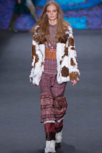 anna-sui-fw2015-mercedes-benz-new-york-fashion-week-hananexposures-525