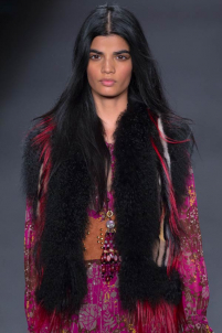 anna-sui-fw2015-mercedes-benz-new-york-fashion-week-hananexposures-706