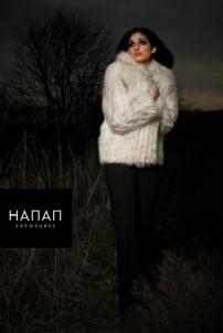dara-fashion-shoot-hananexposures