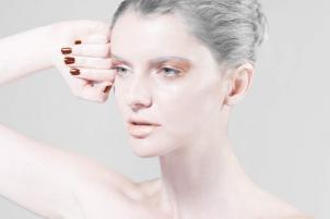 studio-beauty-shoot-los-angeles-studio-1444-hananexposures-9523