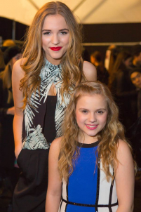 lennon-and-maisy-stella-nicole-miller-fw2015-mercedes-benz-new-york-fashion-week-hananexposures-75