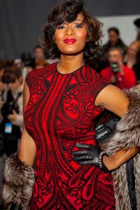toccara-jones-joanna-mastroianni-fw2012-mercedes-benz-new-york-fashion-week-hananexposures--5804