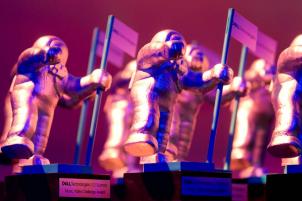 dell-technologies-music-video-challenge-07160002-8555dell-technologies-music-video-challenge-07160002-8555