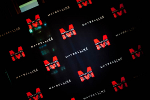maybelline-wrapup-party-fw2012-mercedes-benz-new-york-fashion-week-hananexposures--8203