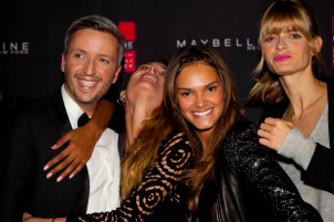 maybelline-wrapup-party-fw2012-mercedes-benz-new-york-fashion-week-hananexposures--8309