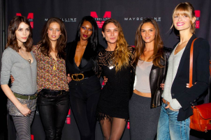 maybelline-wrapup-party-fw2012-mercedes-benz-new-york-fashion-week-hananexposures--8335
