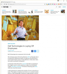 published-gerry-hanan-hananexposures--dell-technologies-michael-dell-fortune-magazine