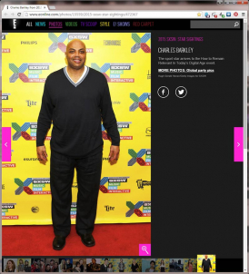 published-gerry-hanan-hananexposures-sxsw-charles-barkley-e-online