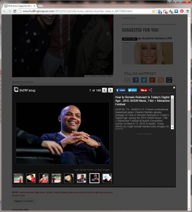 published-gerry-hanan-hananexposures-sxsw-charles-barkley-huffington-post