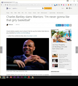 published-gerry-hanan-hananexposures-sxsw-charles-barkley-msn-2