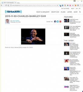 published-gerry-hanan-hananexposures-sxsw-charles-barkley-siriusxm