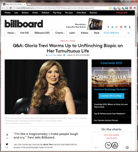 published-gerry-hanan-hananexposures-sxsw-gloria-trevi-billboard
