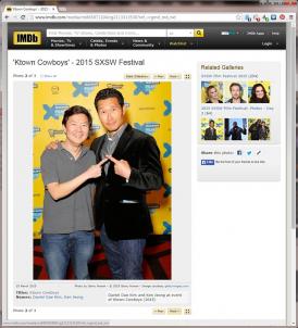 published-gerry-hanan-hananexposures-sxsw-ken-jeong-daniel-dae-kim-ktown-cowboys-imdb