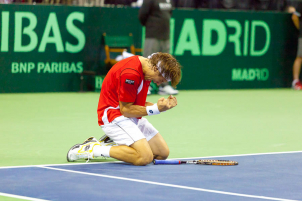 davis-cup-usa-spain-austin-texas-hananexposures-0446