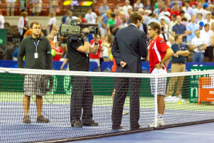 davis-cup-usa-spain-austin-texas-hananexposures-0463