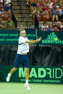 davis-cup-usa-spain-austin-texas-hananexposures-2-2