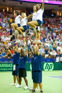 davis-cup-usa-spain-austin-texas-hananexposures-2-4