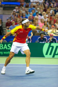 davis-cup-usa-spain-austin-texas-hananexposures-2