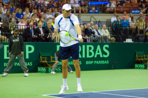 davis-cup-usa-spain-austin-texas-hananexposures-9321