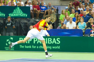 davis-cup-usa-spain-austin-texas-hananexposures-9384