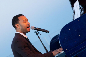 john-legend-formula-one-party-austin-hananexposures-3235
