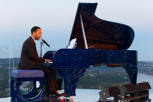 john-legend-formula-one-party-austin-hananexposures-3237