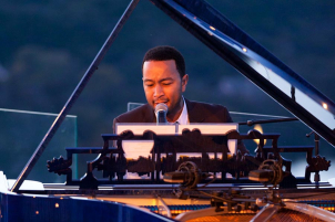 john-legend-formula-one-party-austin-hananexposures-3264