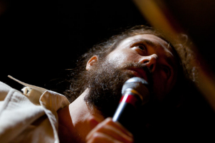 edward-sharpe-and-the-magnetic-zeros-sxsw-music-hananexposures-3199