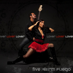 five-alarm-fuego-album-cover-hananexposures-8974