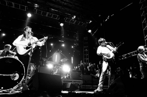 mumford-and-sons-sxsw-hananexposures-3316